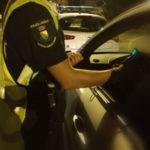 Lamezia: controlli Polizia Locale denunciate tre persone