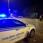 Lamezia: controlli polizia locale,  30mila euro di  sanzioni