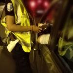 Lamezia: controlli polizia locale, denunciate 4 persone