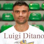 Udc: Luigi Fedele aderisce al partito