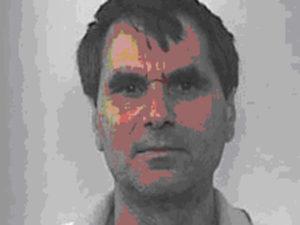 'Ndrangheta: arrestato il boss Mancuso, era latitante da 3 anni