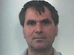 'Ndrangheta: Gip dispone scarcerazione boss Mancuso