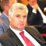 """Nasce il """"Movimento Legalità e Riscatto"""", eletto presidente Magno"""