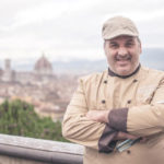 Lamezia: premiato Francesco Mastroianni e la sua gelateria