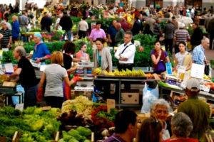 Reggio: Marra(Pd), mercato rionale Catona si svolgerà