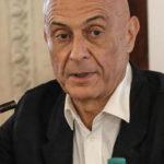 Minniti: Italia in grado di tenere insieme bellezza e sicurezza