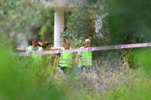 Barcellona: bilancio vittime strage è salito a 15 morti