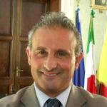 Comune Catanzaro: sindaco, fare piena luce su aggressione Mungo