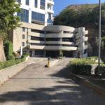 Catanzaro: verso apertura parcheggio pubblico coperto via Argento