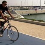 Ciclismo: studio, in Calabria lunghezza piste diminuita del 17,8%