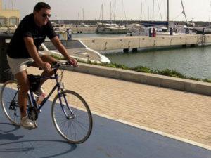 Turismo: firmato protocollo per ciclovia Magna Grecia