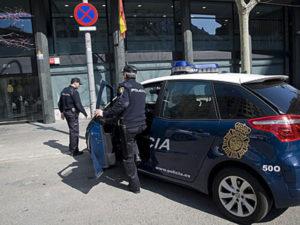 Barcellona: polizia sospetta fratello 18enne presunto killer