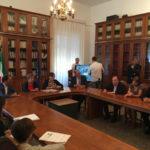 Sicurezza: Catanzaro, 2 mln per videosorveglianza in citta'