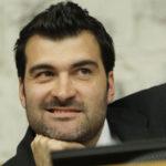 Mafia: Commissione accesso Villa San Giovanni, Nuti risposte chiare