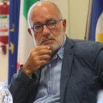 Regione: contratti di fiume, Rossi alla conferenza nazionale