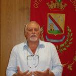 Lamezia: ex presidente consiglio comunale scrive a Mattarella