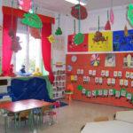 Scuola: Marziale-Nava, inaccettabile perdita 1,3 mln asili nido