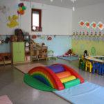 Scuola: Fi Giovani, Asili Nido Calabria penalizzata