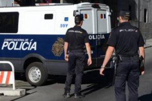 """Barcellona: uomo va alla polizia, """"sono io Driss Oukabir"""""""
