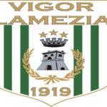 La Vigor Lamezia Calcio 1919 cede il difensore Gallo