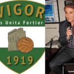 Lamezia: Gianni Scardamaglia allenatore della Asd Vigor 1919