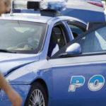 Furto di auto, arrestato un giovane a Cosenza
