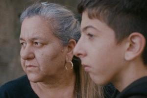 """""""A Ciambra"""", da Gioia Tauro alla corsa per l'Oscar"""