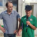 Calcio: concluso a Lamezia lo stage Asd Vigor 1919