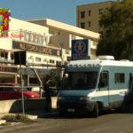 Reggio: Polizia Stato intensifica servizi su Ciccarello ed Arghillà