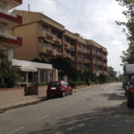 'Ndrangheta: confiscati beni per 2 milioni