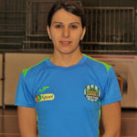 Calcio a 5: Royal Team Lamezia affronta il Cosenza