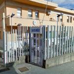Droga: 43enne trovato con Marijuana, arrestato dai carabinieri