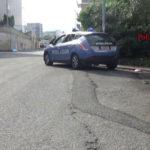 Sicurezza: Operazione Piazza Pulita a Ciccarello e Arghillà di Reggio