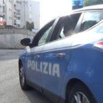 Reggio: controlli Polizia Rione Marconi e Quartiere Ciccarello
