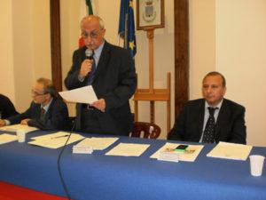 Castrovillari: presidente Vico convoca consiglio comunale