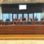 Catanzaro Provincia, domani alle 12 la seduta del consiglio