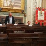 Provincia Cosenza: i lavori del consiglio, revisione partecipate
