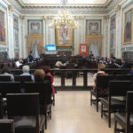 Provincia Cosenza: sessione di bilancio al via in Consiglio