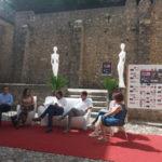 Cultura: Napoli protagonista della XXIV edizione festival delle Serre