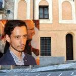 Lamezia: De Sarro (AccM), Casa dei Vini con fitto scaduto