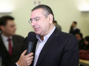 Bancarotta: Cosenza, arrestato ex consigliere regionale Barile