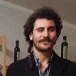 Cosenza: Enrico Parisi nuovo delegato giovani impresa Coldiretti