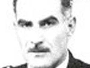 Polizia: 50° anniversario morte Brigadiere di P.S. Filippo Foti