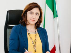Infanzia: il 13 ottobre in Calabria la garante nazionale