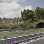 Tamponamento su statale 280 nel Catanzarese, traffico in tilt