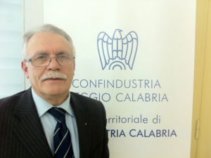 Turismo: Confindustria Calabria, serve strategia lungimirante