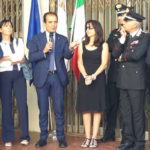 """Provincia Catanzaro: scuola, Bruno al """"G.Galilei"""" di Lamezia Terme"""