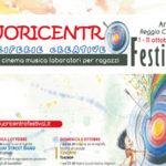 Al via ad Arghilla' di Reggio festival delle periferie creative