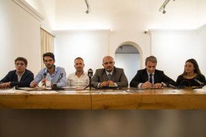 "Catanzaro: apre i battenti ""Materia Independent Design Festival"""