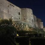 Video guida Lis museo archeologico Vibo Valentia